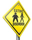 Prevention and Treatment of Eating Disorders