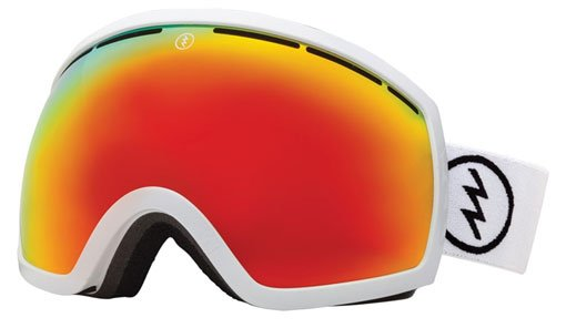 Electric Snowboard Goggles Eg2