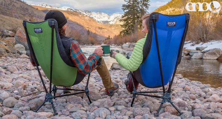 Eagle's Nest Outfitters Outdoor Gear