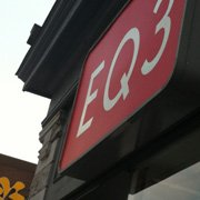 Top Furniture Stores Like EQ3