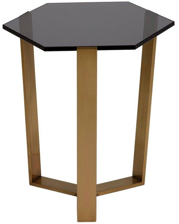 Ethan Allen Accent Tables