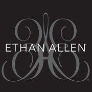 Best Furniture Stores Like Ethan Allen