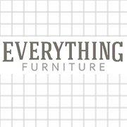 Everything Furniture : Ikea Alternative Store #9