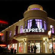 Top 10 Fashion Clothing Stores Like Express