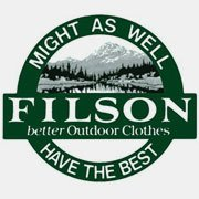 American Clothing Stores and Brands Like Filson