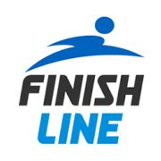Sports Shoes Websites and Stores Like Finish Line