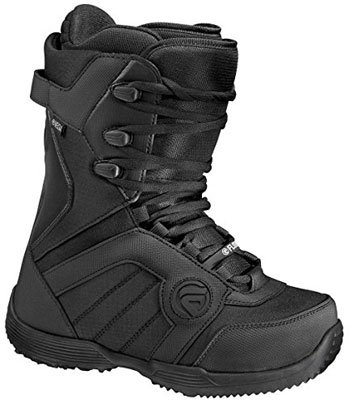 Flow Vega Lace Men's Snowboard Boots