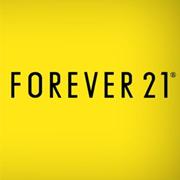 Stores Like Forever 21 For Women, Men and Kids
