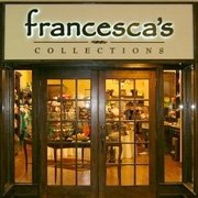 Stylish Clothing Stores Like Francesca's for Women