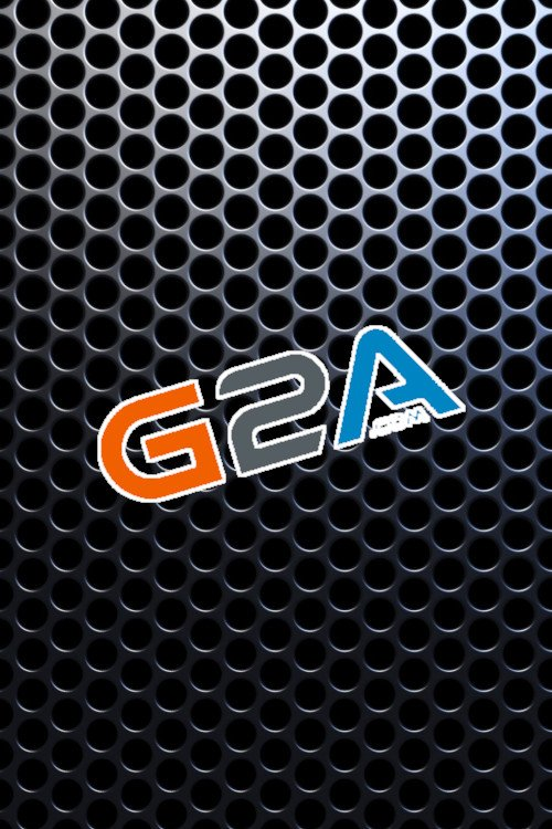 Sites Like G2A to Find Best Deals on Video Games