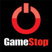 Similar Video Games Retail Stores Like Gamestop