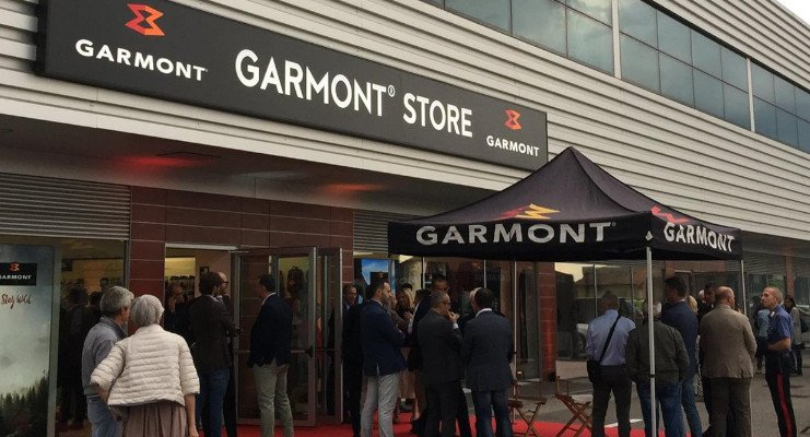 Garmont Premier Hiking and Mountaineering Boots