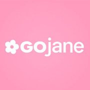 Cheap Clothing Stores Like GoJane