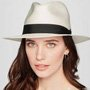 Goorin Bros. Women's Fedora Hats