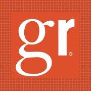 Top 10 Home Furnishing Stores Like Grandin Road