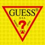 Guess Fashion