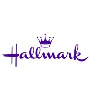 Best Greeting Card Stores Like Hallmark