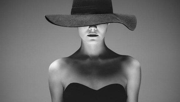 Best Places to Buy Women's Hats Online