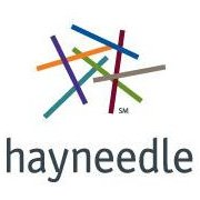 Best Online Home Furnishing Stores Like Hayneedle