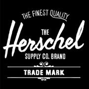Backpacks and Brands Like Herschel