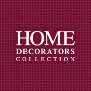 Top 10 Stores Like Home Decorators