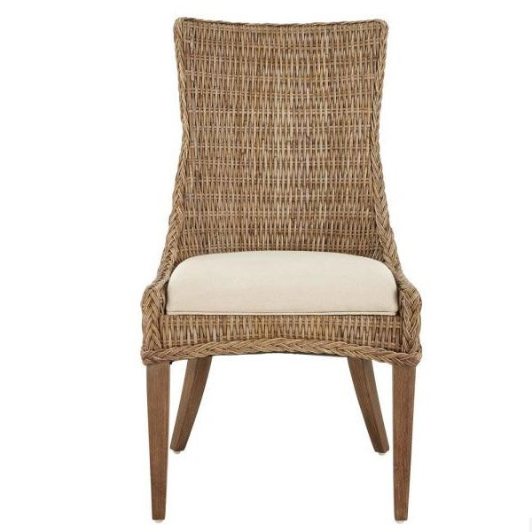 Home Depot Dining Chairs