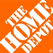 Top 10 Other Stores Like Home Depot
