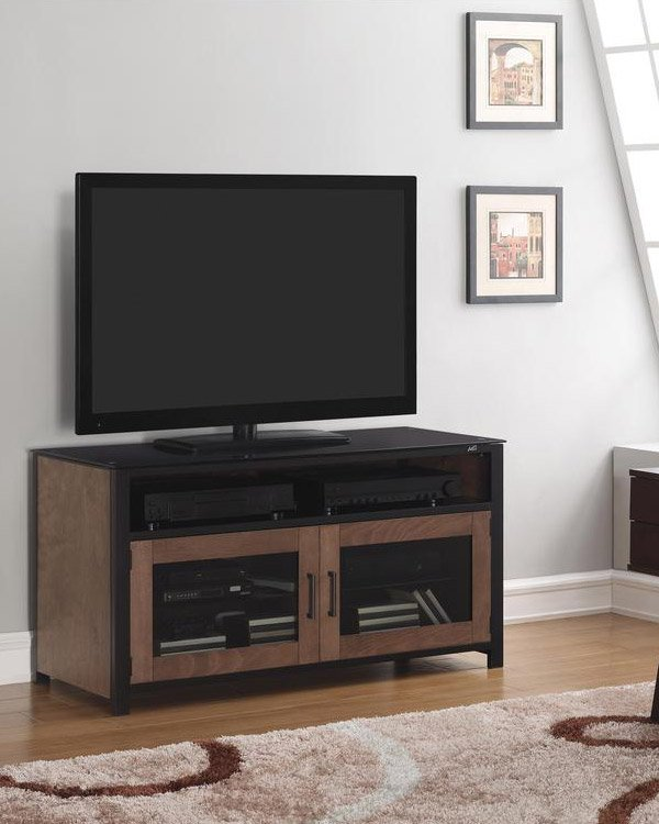 Home Depot TV Stands & Media Centers