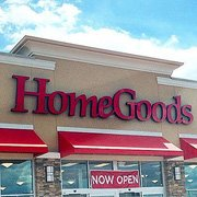 Top Similar Stores Like HomeGoods