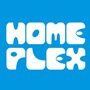 HomePlex Furniture Store Indianapolis, IN