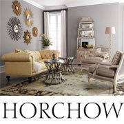 stores like horchow top 10 similar luxury furniture stores