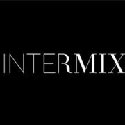 Discount Designer Clothing Stores Like Intermix