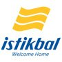 Istikbal Furniture Store in Clifton, New Jersey