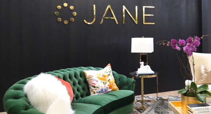Jane Headquarters