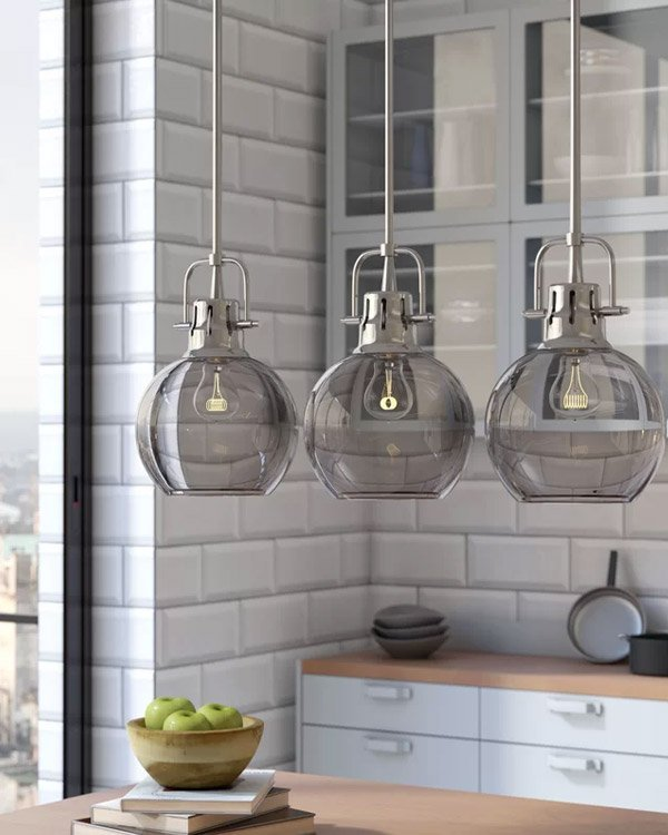 Website Like Joss And Main: Best Lighting Stores Online :: Stylish & Modern Homes 2019