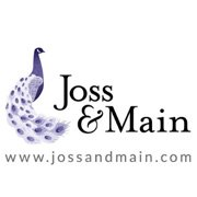 Best Home Furnishing Sites Like Joss and Main