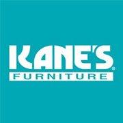 Kane's Furniture Store