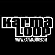 Top Similar Clothing Stores Like Karmaloop
