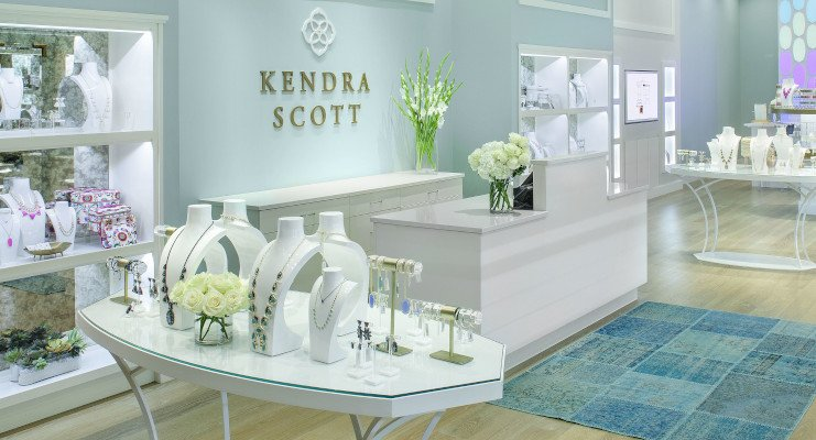 Kendra Scott Jewelry The Official Brand Store
