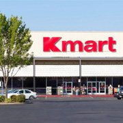 Similar Department Stores Like Kmart