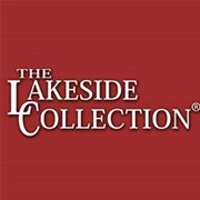 Unique Gift Stores Like Lakeside Collection