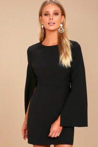 Best Places To Buy Little Black Dresses Online