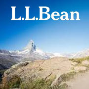 Sites and Stores Like LL Bean in 2018