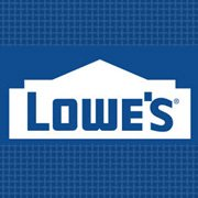 Top 10 Stores Like Lowes