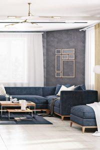 Best Luxury Furniture Brands