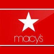 Top Stores Like Macys