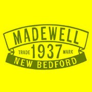 Top 10 Clothing Stores Like Madewell