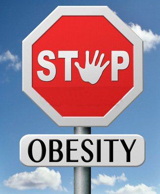Role of Metabolism in Weight Gain and Weight Loss
