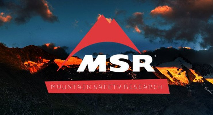 Mountain Safety Research Outdoor Gear