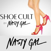 Nasty Gal - 2nd Best Alternative to Free People
